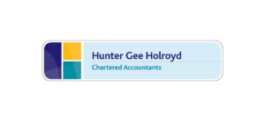 Hunter Gee Holroyd logo